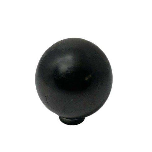 Shungite Sphere 60mm