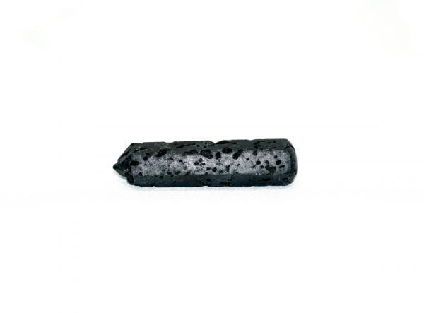 Lava Stone Wand 2.45' in.