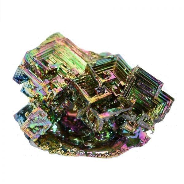 Bismuth Lg 1.68 lb.