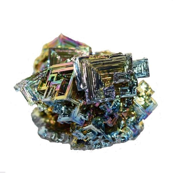 bismuth 26685 other side edit