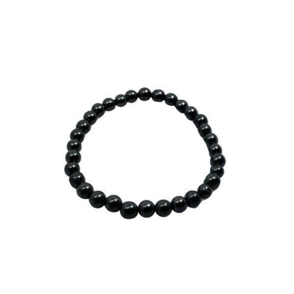Shungite Bracelet/6mm