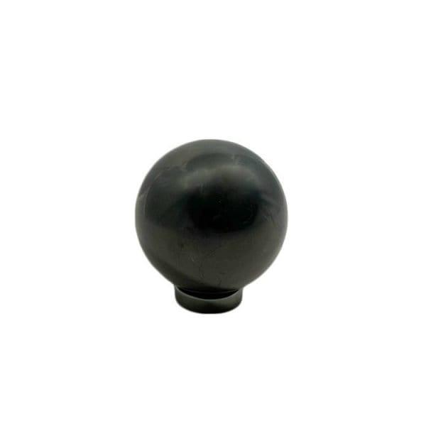 Shungite Sphere 45mm