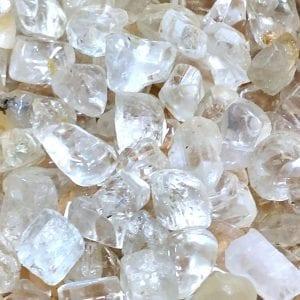 Topaz Tumbled Stone