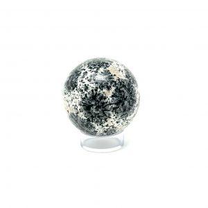 Napoleon Stone Sphere